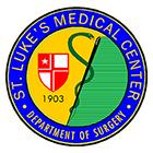 stlukes-medicalcenter